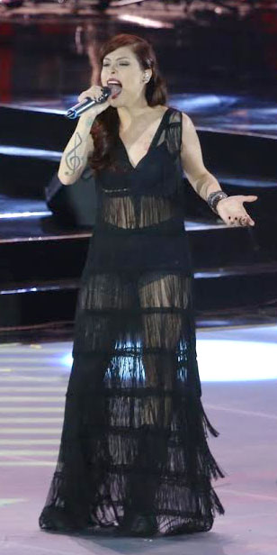 pitty-premio-multishow-2014