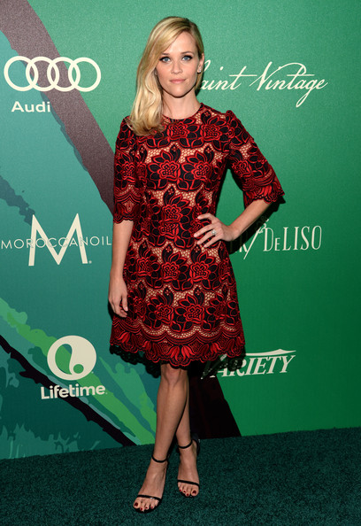 Reese+Witherspoon+Variety+Power+Women+Event+fX4c83viIlil