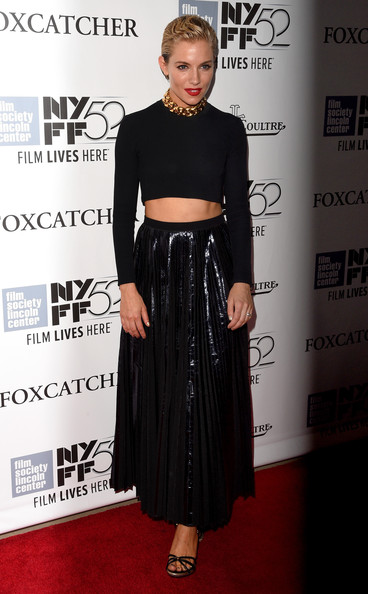 Sienna+Miller+Foxcatcher+Premiere+52nd+New+hp2KB5sAWKKl