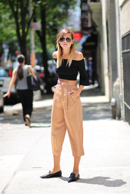 5-off-shoulder-culottes-weworewhat