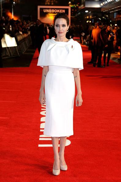 Angelina+Jolie+Unbroken+Premieres+London+y7vySwwkomUl
