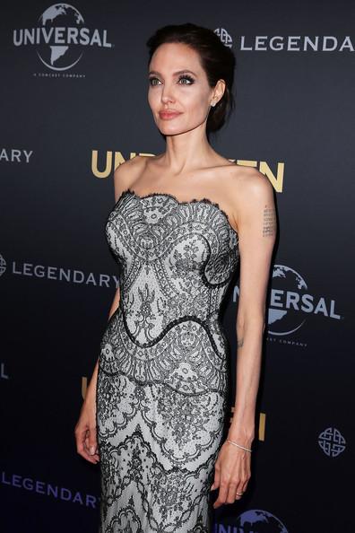 Angelina+Jolie+Unbroken+Premieres+Sydney+aJjoAxzk1Pxl