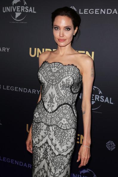 Angelina+Jolie+Unbroken+Premieres+Sydney+YeA88LlwkoZl