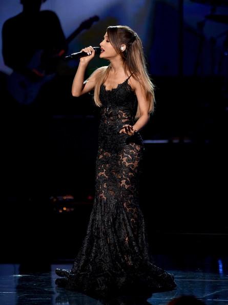 Ariana+Grande+American+Music+Awards+Show+e3wQknbN1QEl