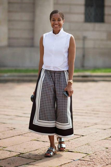 culottes-gaucho-pants-1-960x1440