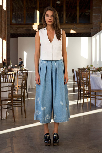 denim-culottes (1)