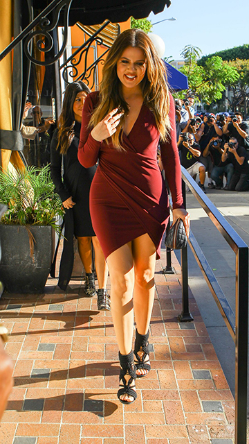 khloe-kardashian-leaves-la-bel-bambini-in-beverly-hills_9