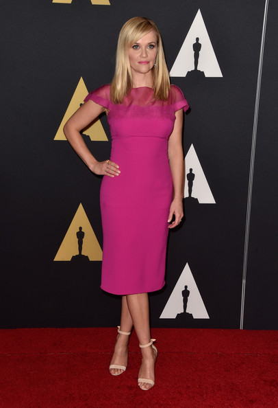 Reese+Witherspoon+Academy+Motion+Picture+Arts+8ls_J5ITTFUl