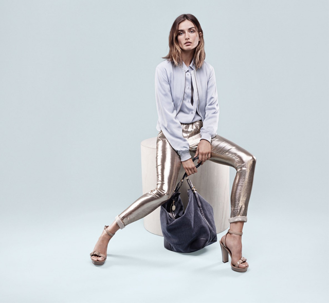 stella_mccartney_cea_2014_5