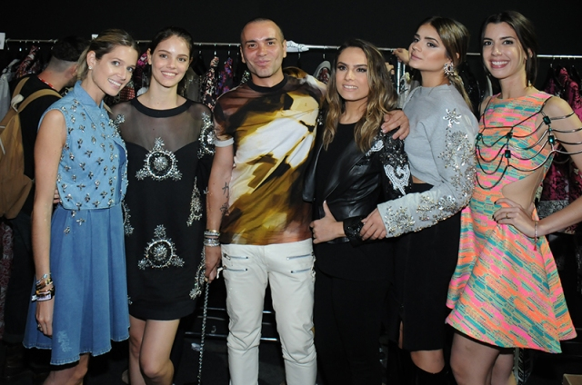 zHelena-Bordon-Laura-Neiva-Matheus-Mazzafera-Patricia-Bonaldi-Thássia-Naves-e-Camila-Coutinho-4