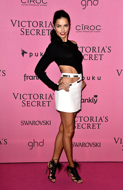 adriana-lima-vs-fashion-show-after-party-1-gty