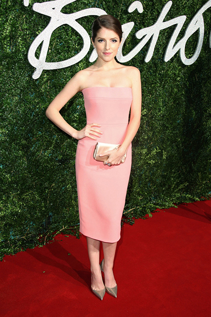 anna-kendrick-british-fashion-awards-dec-1-gtty