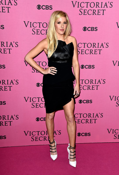Ellie+Goulding+Arrivals+Victoria+Secret+Fashion+7Xu7yvcv404l