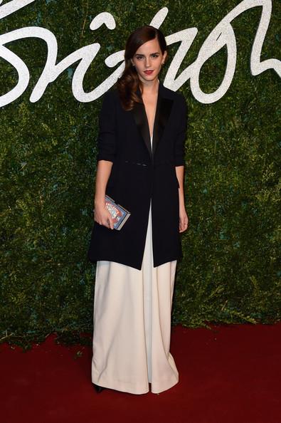 Emma+Watson+British+Fashion+Awards+yqLveJXUXLul