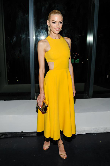 Jaime-King-dress-2014-Gods-Love-We-Deliver-Golden-Heart-Awards-3