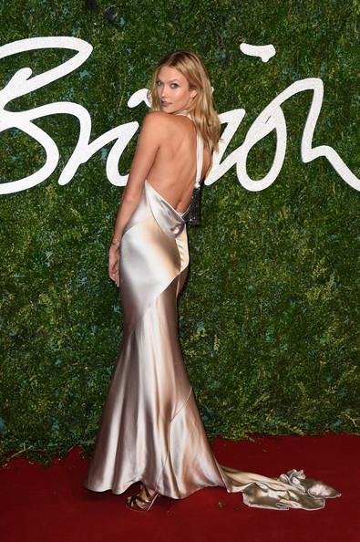 Karlie+Kloss+British+Fashion+Awards+orHKrWdxQj5l