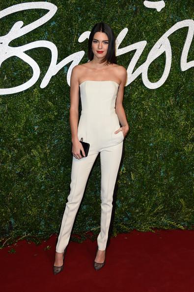 Kendall+Jenner+Suits+Jumpsuit+vX_uVJvdXtul