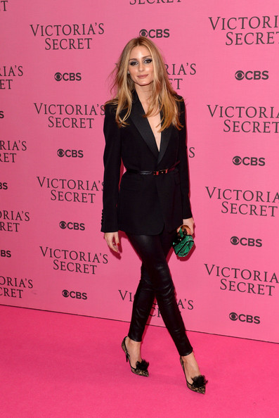 Olivia+Palermo+Arrivals+Victoria+Secret+Fashion+XqGoC1bvNwgl