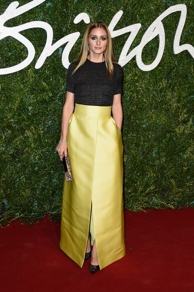 Olivia+Palermo+British+Fashion+Awards+g1sfsnqBt-5l