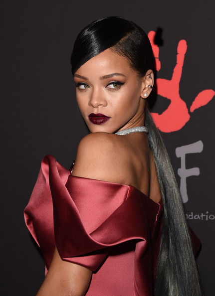 Rihanna+Rihanna+1st+Annual+Diamond+Ball+Benefitting+anjcWI5O6dYl