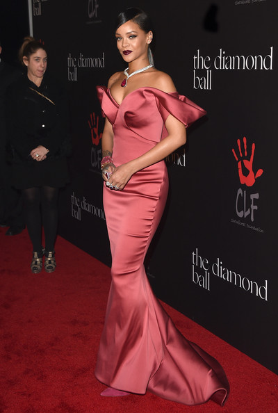 Rihanna+Rihanna+1st+Annual+Diamond+Ball+Benefitting+cjXACvuude5l