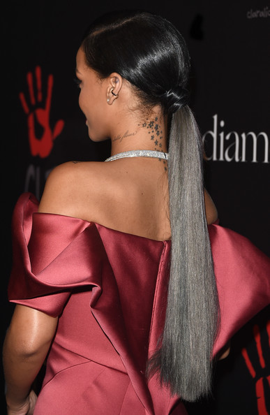 Rihanna+Rihanna+1st+Annual+Diamond+Ball+Benefitting+Ob19op8ebN8l