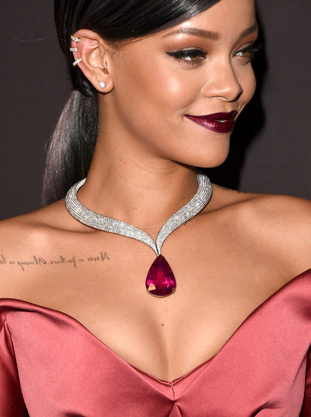 Rihanna+Rihanna+1st+Annual+Diamond+Ball+Benefitting+QQav4B2WfB4l