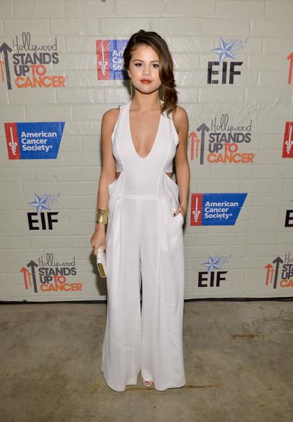 Selena+Gomez+Suits+Jumpsuit+RCYRumYurWYl