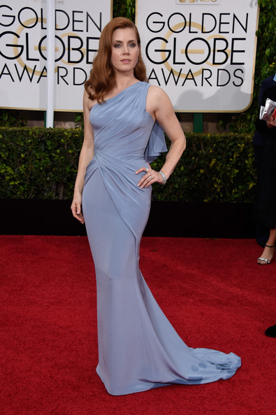 Amy+Adams+Arrivals+Golden+Globe+Awards+Part+by7iRZVzIt7l