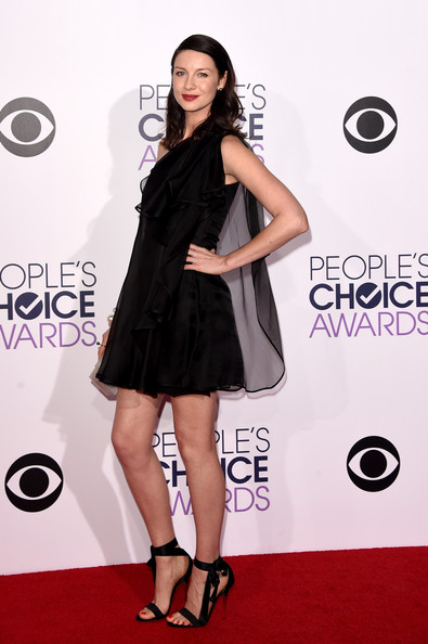 Caitriona+Balfe+Arrivals+People+Choice+Awards+7CCyXvnjthLl
