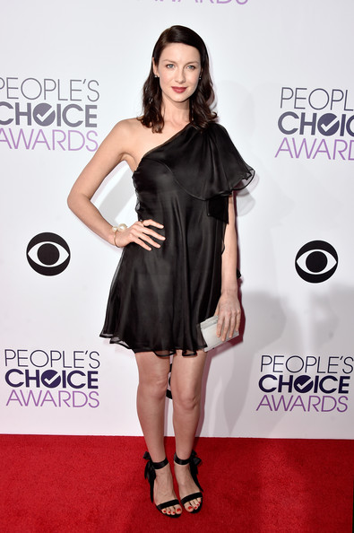 Caitriona+Balfe+Arrivals+People+Choice+Awards+tQITcvnuAtUl
