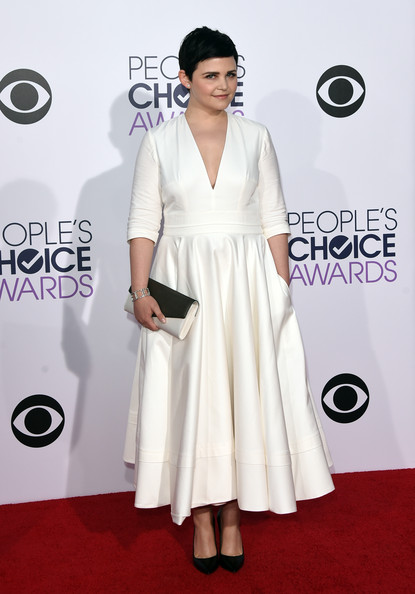 Ginnifer+Goodwin+Arrivals+People+Choice+Awards+QjNsfgcr9R5l