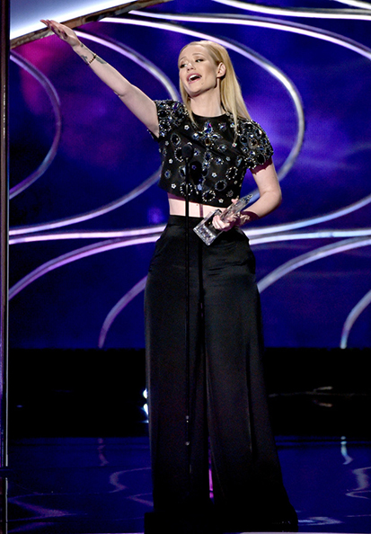 iggy-azalea-2-peoples-choice-awards-2015