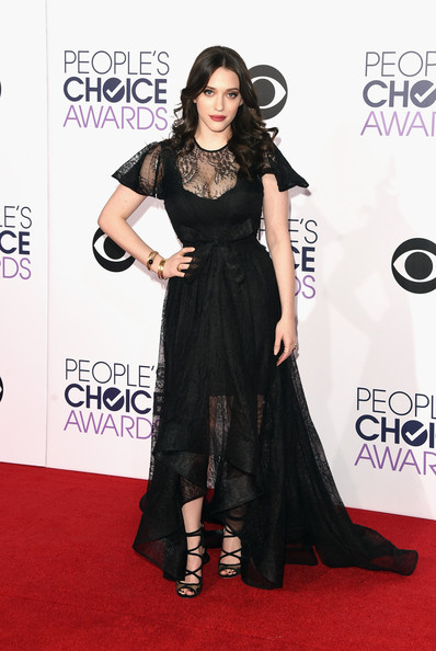 Kat+Dennings+Arrivals+People+Choice+Awards+2SPJxEc_h2ml