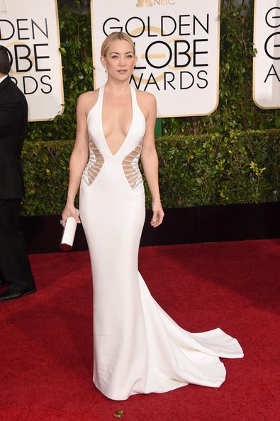 Kate+Hudson Versace