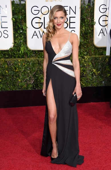 Katie+Cassidy+Arrivals+Golden+Globe+Awards+LlT3YjMvIjrl