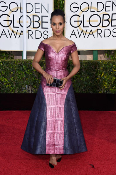 Kerry+Washington Mary Katrantzou