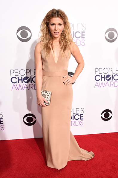 kimberly-perry-peoples-choice-awards-20151