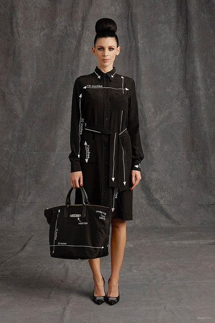 moschino-pre-fall-2015-photos03