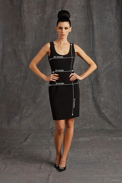 moschino-pre-fall-2015-photos04