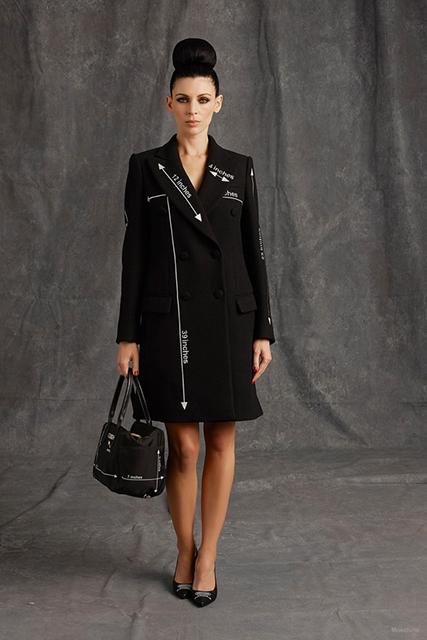 moschino-pre-fall-2015-photos05