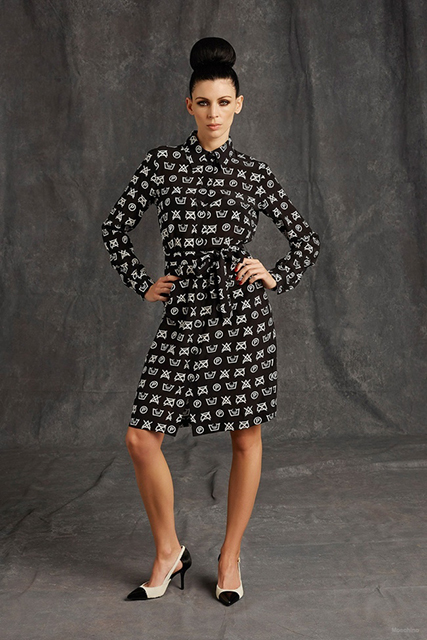 moschino-pre-fall-2015-photos10