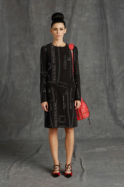 moschino-pre-fall-2015-photos11