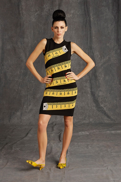 moschino-pre-fall-2015-photos16