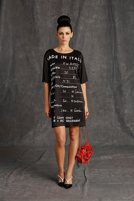 moschino-pre-fall-2015-photos20
