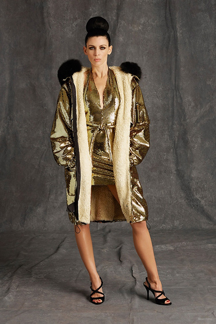 moschino-pre-fall-2015-photos23