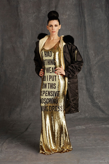 moschino-pre-fall-2015-photos25