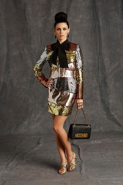 moschino-pre-fall-2015-photos29