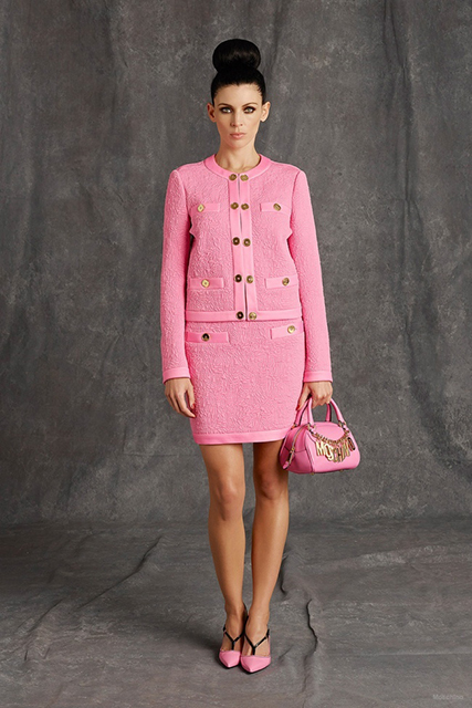 moschino-pre-fall-2015-photos36