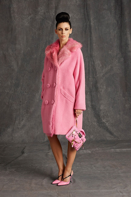 moschino-pre-fall-2015-photos38
